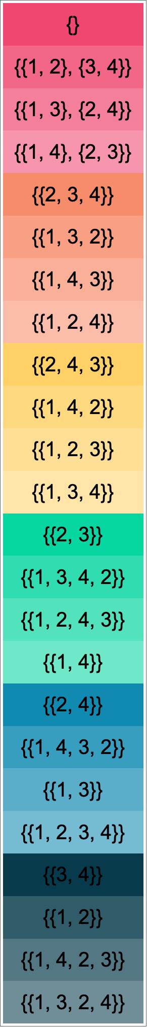 sixcolors